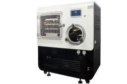 SCIENTZ-30F普通型硅油加热系列冷冻干燥机